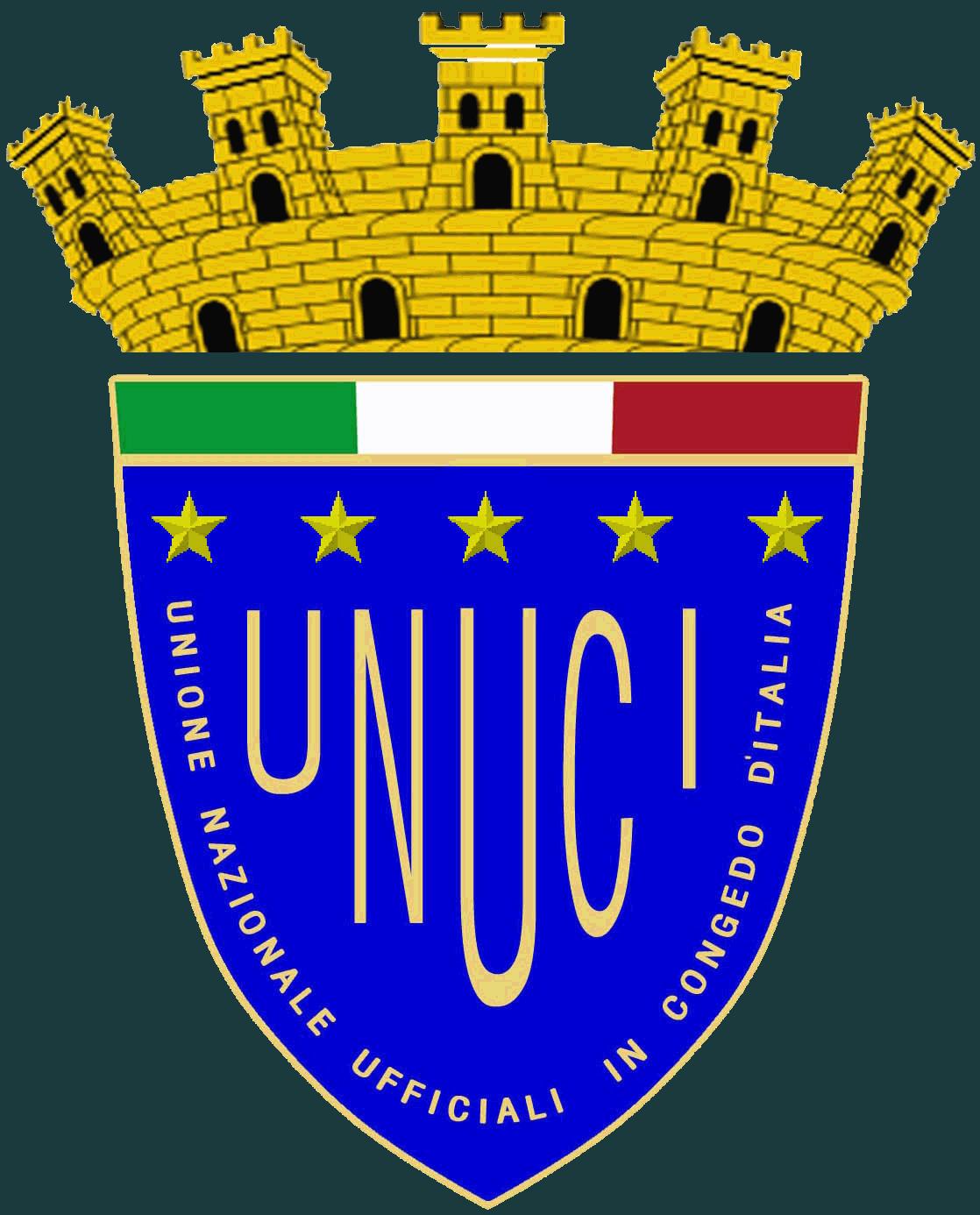 logo-unuci_reg